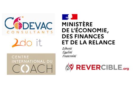 ReverCible | Une collaboration vertueuse sur le questionnement